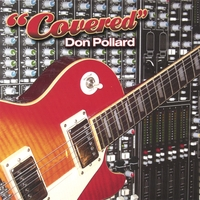 Don Pollard | Covered