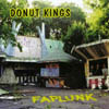 Donut Kings: Faplunk