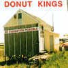 Donut Kings: No Evacuation Possible