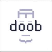 Doob | Sounds Like This/cdr Edition