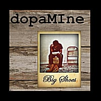 Dopamine | Big Shoes