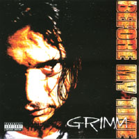 Grimm | Before My Time
