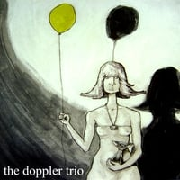 The Doppler Trio | Doppler II