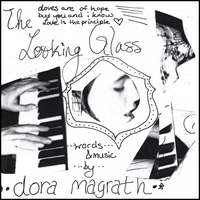 Dora Magrath | The Looking Glass