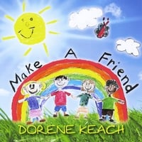 Dorene Keach | Make a Friend