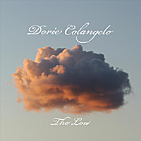 Dorie Colangelo | The Low