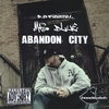 D.original Mr.blue: Abandon City