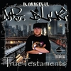D.Original Mr.Blue: True Testaments