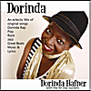 Dorinda Hafner: Dorinda