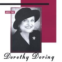 Dorothy Doring | About Time