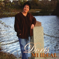 Doris | Mi Ideal
