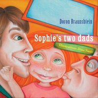 Doron Braunshtein | Sophie's Two Dads