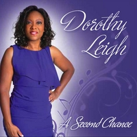 Dorothy Leigh | A Second Chance