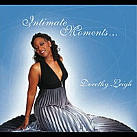 Dorothy Leigh | Intimate Moments