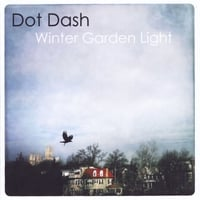 Dot Dash | Winter Garden Light