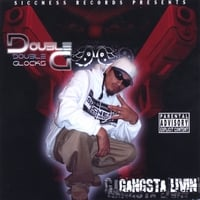 Double G | Gangsta Livin