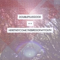 DoublePlusGood | Here They Come, The Birds of My Youth
