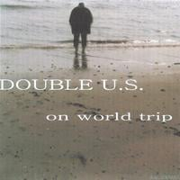 DOUBLE U.S. | on world trip