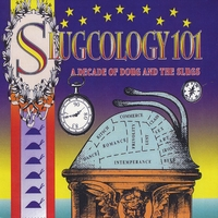 Doug and the Slugs | Slugcology 101