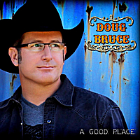 Doug Bruce | A Good Place