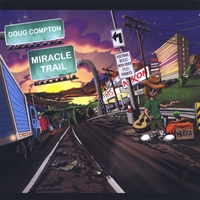 Doug Compton | Miracle Trail