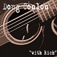 Doug Conlon | With Rich