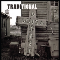 Doug Duffey | Traditional