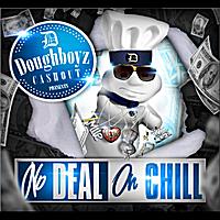 Doughboyz Cashout