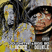 Doughman | Duece One Double