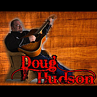 Doug Hudson | Read Between the Lines