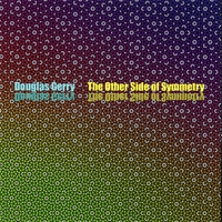Douglas Gerry | The Other Side of Symmetry