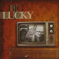 Matt Douglass | Big Lucky