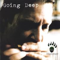 Dov Hammer | Going Deep
