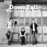 Downfall Nsb | War Inside My Head