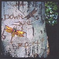 Down June | Brookline