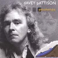 Davey Pattison | Pictures