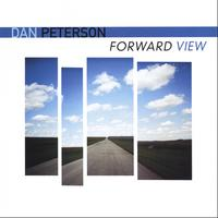 Dan Peterson | Forward View