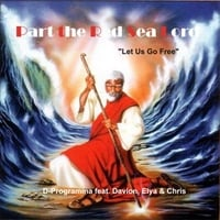 D-Programma | Part the Red Sea Lord: Let Us Go Free!