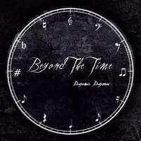 Dragomir Draganov | Beyond the Time