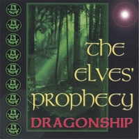 Dragonship | The Elves' Prophecy