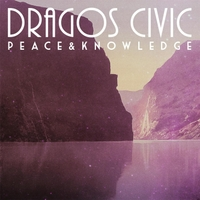 Dragos Civic | Peace and Knowledge