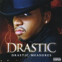 Drastic | Drastic Measures
