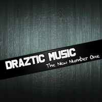 Draztic Music | The New Number One