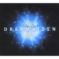 Dreamaiden | Blue Light