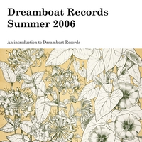 Various Artists | Dreamboat Records Summer 2006