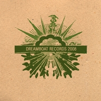 Various Artists | Dreamboat Records 2008