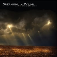 Dreaming in Color | This Small Endeavor