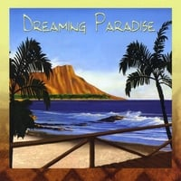 Various Artist | Dreaming Paradise