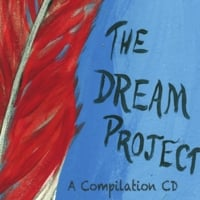 Various Artists | Dream Project Compilation