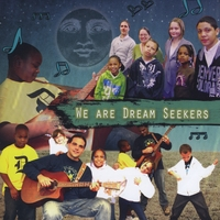 Dream Seekers | We Are Dream Seekers